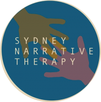 Sydney Narrative Therapy